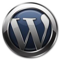 WorPress es una plataforma sólida